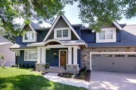 benmoore blue note 2129 30 exterior paint colors for our house
