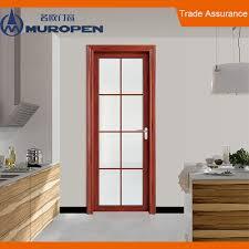 interior half doors interior half doors suppliers and