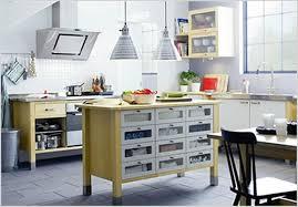 free standing kitchen furniture fabulous free standing kitchen cabinets fancy kitchen furniture