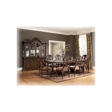 8 Seater Dining Room Table North Shore 8 Seater Dining Group D553 55b T 03 03s Dining