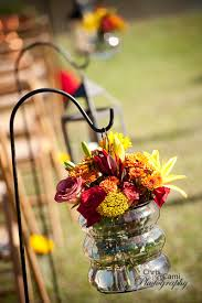 fall wedding ideas wildflowersinc com