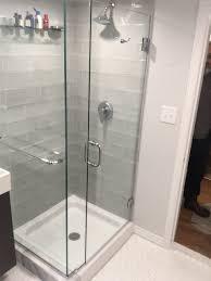Shower Door Styles Home Design Shower Doors 2 Shower Door Styles Shower Styles