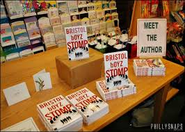 Barnes And Noble Jacksonville Florida 18 Best Book Signings Images On Pinterest Book Phoenix Arizona