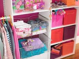 Organizing Closet Organizing Closet Tips Small Closet Organization Ideas Home