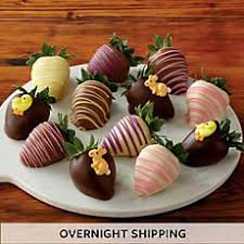 chocolate fruit delivery best 25 chocolate covered strawberries delivered ideas on