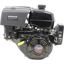 briggs u0026 stratton 24 hp commerical turf series v twin engine