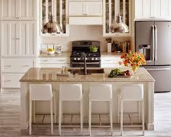 Martha Stewart Kitchen Cabinets Kitchen Design - Martha stewart kitchen cabinet