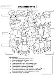 Linking And Action Verbs Worksheets 43 Free Esl Beautiful Worksheets