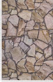 panneau fausse brique mur fausse brique salon ideas about papier peint salon on pinterest