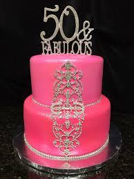 custom cakes gallery melbourne fl