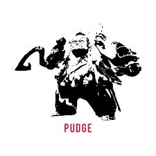 dota 2 pudge dota 2 pudge dota 2 phone case teepublic