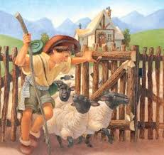 village town references the boy who cried wolf 10 best the boy who cried wolf images on pinterest boys who the
