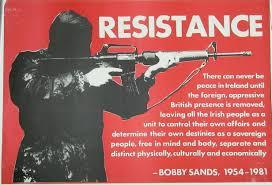 Irish Republican Army Flag V Video Games Thread 354622979