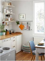 kitchen small kitchen pantry ideas diy teen room decor rooms for