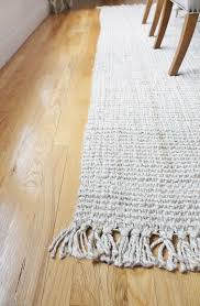 my all time favorite sisal rug city farmhouse