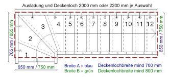 halbgewendelte treppe konstruieren massivholztreppe ganzholztreppe 1 2 gewendelt treppen shop nkr de