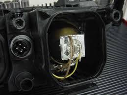 how to install hid inside your bmw e36 u2013 diy bmw e36 blog