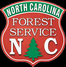North Carolina Forest images N c forest service product service facebook 811 photos