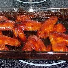 cuisiner des ailes de poulet recette ailes de poulet faciles et rapides toutes les recettes