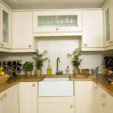 Select Kitchen Design by Small Square Kitchen Design Ideas Small Square Kitchen Ideas