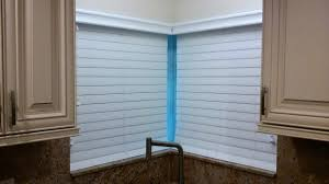 our work portfolio open house interiors fort lauderdale fl