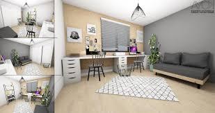 bureau en gros shawinigan 20 frais modèle bureau en l inspiration maison cuisine salle de