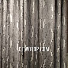 popular curtains modern fabrics for curtains popular of modern fabrics for curtains
