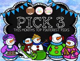 100 best pinterest 100 for pinterest picks for winter comprehension connection