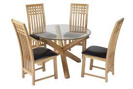 folding breakfast table dining rooms trendy small light oak dining tables fancy oak
