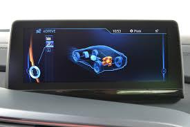 Bmw I8 Engine - 2014 bmw i8 review automobile magazine