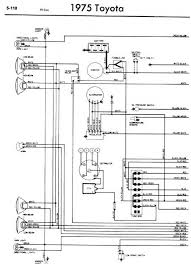 electrical wiring diagram picture of wiring diagram wiring diagram