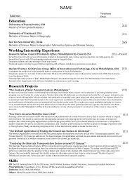 Gis Specialist Resume Samples Resume Samples Database Gis Gis by Resume Sample For Pennsylvania University Http Resumesdesign