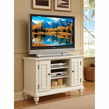 Design Cabinet Tv Simple Tv Stand Wood Tv Cabinet Simple Tv Stand Wood Tv Cabinet