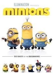 Minions Banana Meme - minions banana youtube