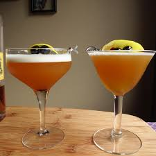 martini sour mxmo amaretto sour lemon vs lactart booze nerds