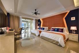 lexus hotel turkey lexis suites penang 2017 world luxury hotel awards nomineeworld