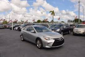 pre owned toyota camry for sale used toyota camry for sale search 13 969 used camry listings