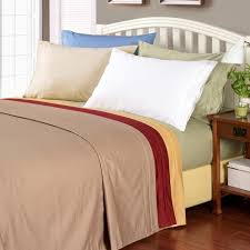 1000 Thread Count Comforter Sets 1000 Thread Count Sheets Egyptian Cotton Sheets Bed Linens Bedding