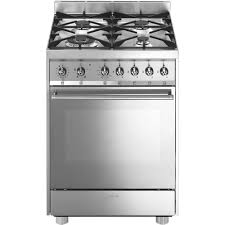 cookers gas c6gvxi8 2 smeg com