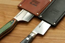 american kitchen knives an exciting knife giveaway pinch my salt