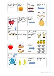 Adverb Worksheets 2nd Grade 28 Free Esl Grade 2 Worksheets