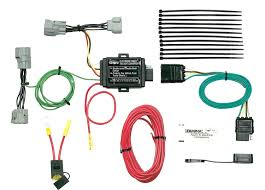 hopkins trailer plug wiring diagram in etbc7 spec 1000 jpg