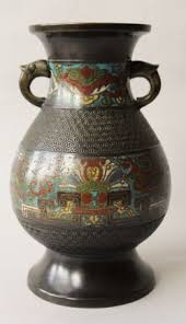Antique Chinese Vases For Sale Antique Chinese Vases The Uk U0027s Largest Antiques Website