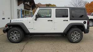 new jeep truck 2018 new 2018 jeep wrangler 4 door 24r suv sedan near milwaukee 71171