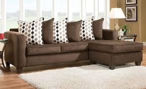 American Furniture Warehouse Sleeper Sofa American Furniture Dining Sets American Furniture Warehouse