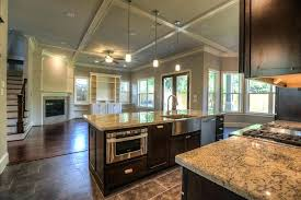 kitchen island with sink and dishwasher kitchen island with sink and dishwasher bloomingcactus me