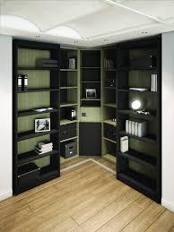 coffre fort bureau bureau loïc gréaume les meubles du roumois