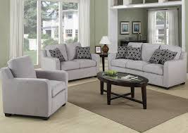 Sofa And Loveseat Sets Under 500 by First Rate Cheap Living Room Furniture Sets Under 500 Stunning