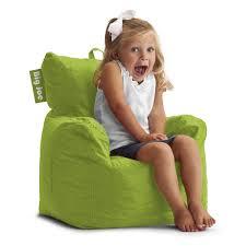 Big Joe Bean Bag Couch Furniture Comfortable Big Joe Lumin Chair For Exciting Lounge
