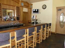 banquet spaces at cedar creek